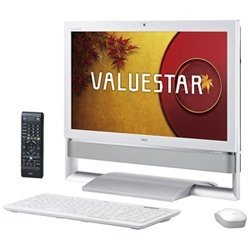 VALUESTAR N PC-...