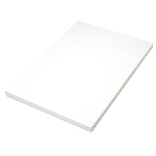 [해외]A4 공주 백설 공주 Y 번째 178kg (평량) 153kg (전시 간을 판) 50/A4 Mermaid snow white Y eye 178 kg (grammage) 153 kg (Riken) 50 sheets