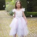 Sugar Rose Fairy 3-5 yrs
