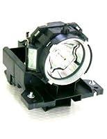 交換用for GEHA cpwx625lampランプ&ハウジング交換用電球