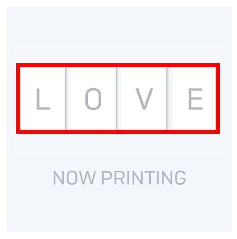 初版 4枚セット(翻訳付) 防弾少年団 BTS LOVE YOURSELF 承 Her 5th ミニアルバム (L,O,V,E 4枚セット)(韓国盤)(4×初回ポスター/特典付)(ワンオンワン店限定)4