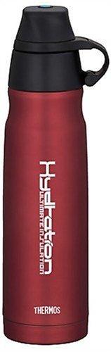 真空断熱スポーツボトル 0.5L FFD-500