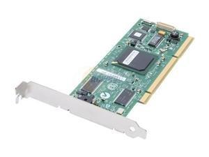 LSIロジック MR-SCSI320-0X MR-SCSI320-0X