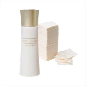 アップローション&ガーゼ ひきしめ 化粧水 美容液 ハリ NEWA オシリフト グリシルグリシンエイジングケア