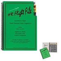 IFR Flight File V by Aero Phoenix