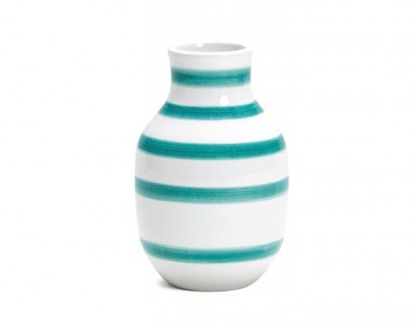 RoomClip商品情報 - 【ケーラー】ケーラー Omaggio(オマジオ) フラワーベース/花瓶 125mm ブラック