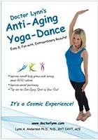 Doctor Lynn's Anti-Aging Yoga-Dance【DVD】 [並行輸入品]