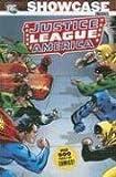 Showcase Presents: Justice League of America - VOL 03