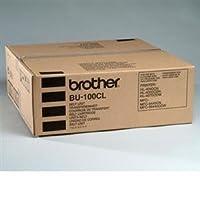Brother International、ベルトユニット(Catalog Category : printers-レーザー/レーザーDrums &開発者)