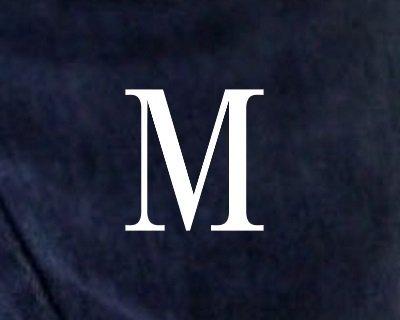 マタニティ スキニーデニム デニムパンツ ストレッチ スキニーパンツ マタニティー服 マタニティウェア LF04 (Mサイズ)