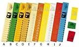 シンビ コーヒーチケット B型 D クラフト 日本 (100シート入) PKCA2004