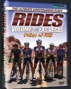 Rides Las Vegas