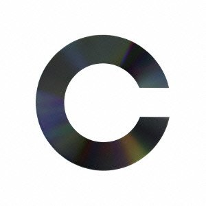 CAPSULE「CAPS LOCK」
