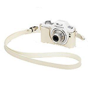 PENTAX カメラケース Optio I-10専用 O-CC102