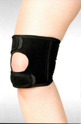 日本シグマックス 【膝関節用サポーター】エクスエイドニーオスグッド サイズS 364101
