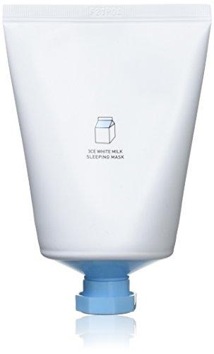 31%2BQz4knumL - 牛乳成分で即効美白肌に!話題の韓国コスメ「ウユクリーム」の魅力
