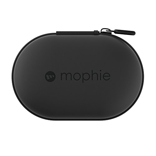 国内正規品mophie power capsule