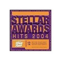 Stellar Award Hits 2004