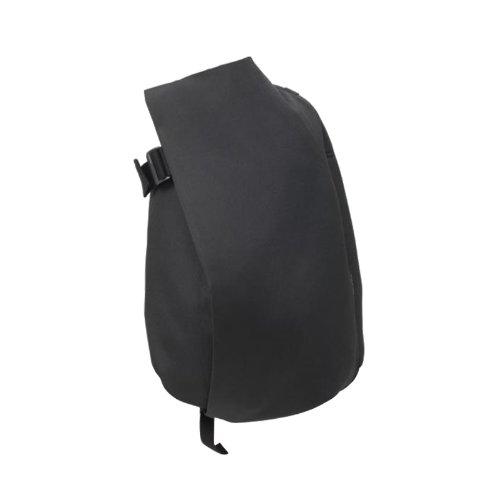 [コートエシエル]Cote&Ciel バックパック Isar Rucksack M Black/27710