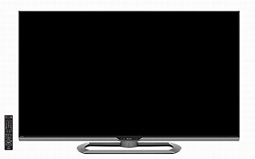 シャープ 60V型 4K 液晶テレビ AQUOS 4K LC-60US30
