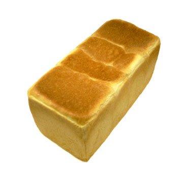 業務用 冷凍パン生地 食パン(1ケース)