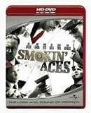 スモーキン・エース (HD-DVD) [HD DVD]