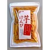 澁谷食品 芋けんぴ 315g×16袋 (00011)