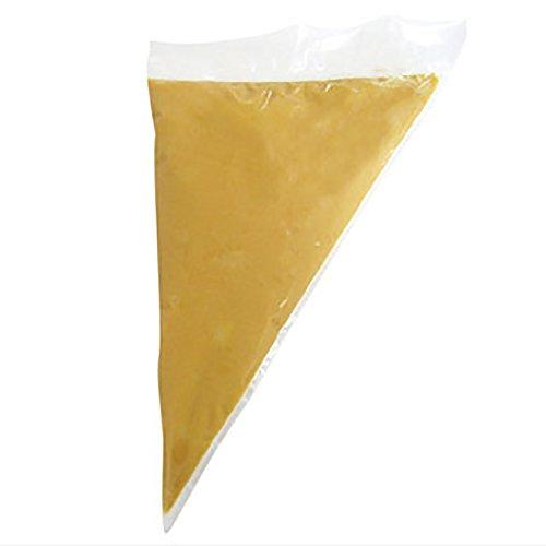 【 業務用 】 絞って 焼くだけ 冷凍 マフィン生地 キャラメル 1kg 簡単 製菓 マフィン