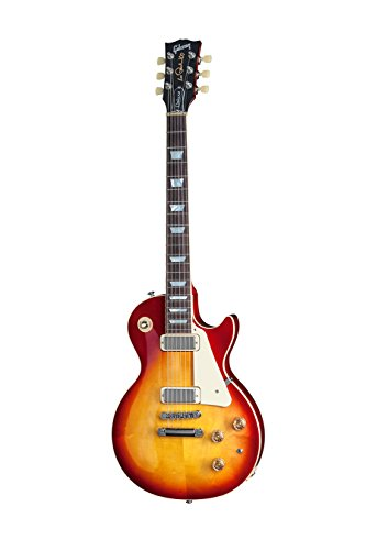 Gibson Les Paul Deluxe 2015 Heritage Cherry Sunburst レスポールデラックス (ギブソン)