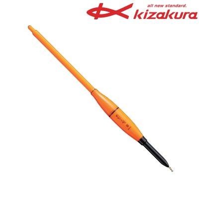 キザクラ(kizakura) カゴSP 10