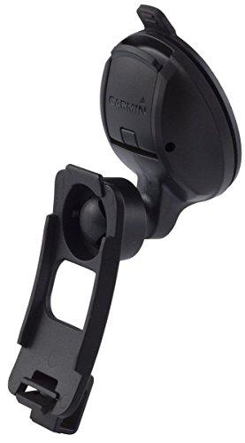 Garmin 010-12464-00 DriveAssist Vehicle Suction-Cup Mount