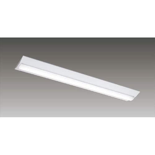 LEDベースライト LEKT423401NHC-LS9