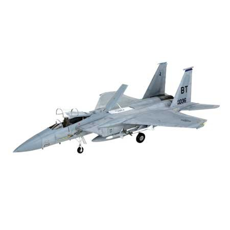1/48 F-15A/C