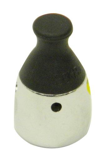 パール金属 ステンレス 圧力鍋用 おもり C 共通 H-81...