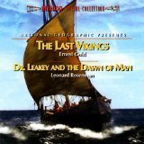 National Geographic Presents: The Last Vikings / Dr. Leakey And The Dawn Of Man by N/A (2004-01-01) 【並行輸入品】