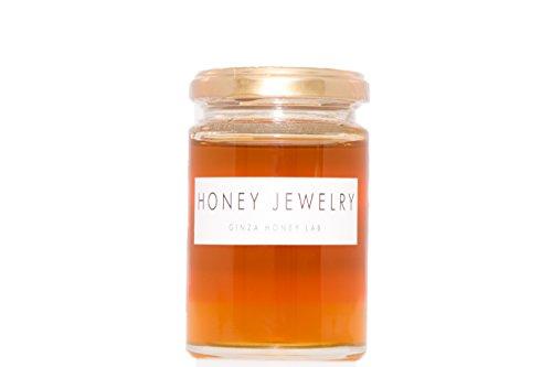 フランス産ラベンダー蜂蜜