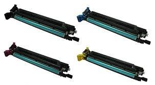 EPSON LPCA3KUT7 (4色セット) 感光体ユニット リサイクルドラム エプソン LP-M7500AH/LP-M7500AP/LP-M7500AS/LP-M7500FH/LP-M7500FS/LP-M7500PS/LP-S7000/LP-S7000R/LP-S7000SR/LP-S70C4/LP-S70C6/LP-S70RC4/LP-S70RC6/LP-S7500/LP-S7500PS/LP-S7500R【国内再生品】