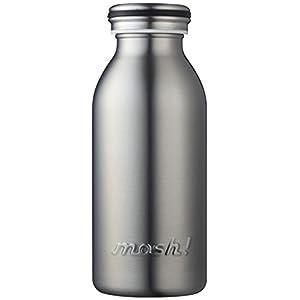 水筒 真空断熱 スクリュー式 マグ ボトル 0...の関連商品3