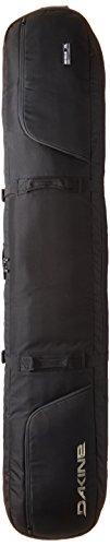 [ダカイン] ボードケース 175cm ( キャリーローラー タイプ )  AH237-147 / HIGH ROLLER SNOWBOARD BAG[175cm]  2枚 キャスター スノーボード バッグ AH237-147