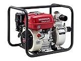 HONDA エンジンポンプ 2インチ WL20XHJR
