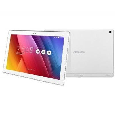 ASUS 【再生品】ASUS ZenPad 10 Z300CNL-WH16[ホワイト] SIMフリー