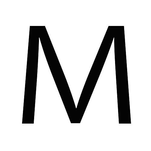 日本製 腹巻き メンズ レディース 男女兼用 薄手 はらまき 大きい サイズ 男性用 女性用 ユニセックス 綿 素材 (ホワイトM)
