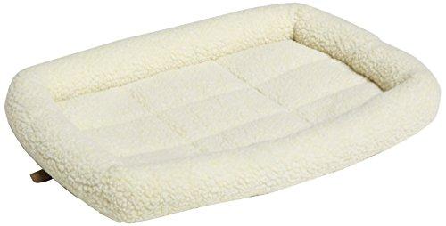 Amazonベーシック ペット用ベッド・マット