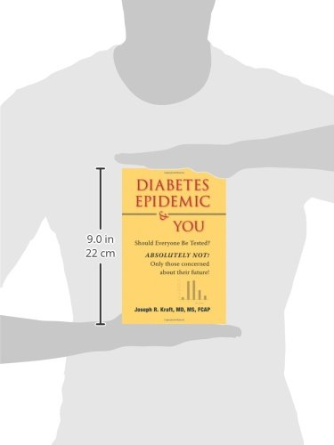 the diabetes epidemic in amerca Type ii diabetes, the modern epidemic of american indians in the united states other papers back to the syllabus e-mail review to dr bindon gail king introduction hill (1997) stated that in 1940 the occurrence of diabetes among native americans was almost unknown.