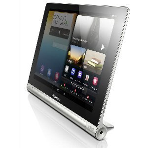 Lenovo YOGA TABLET 10 59387979...