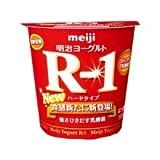R1ヨーグルト 商品イメージ