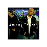 Among Thorns