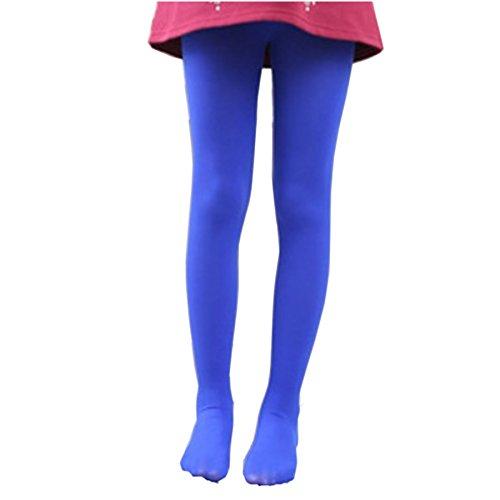 7a432029e3077  GLASS FROG キッズ タイツ 2足セット バレエ ダンスに よく伸びるタイツ カラー豊富(L