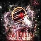 Red Rabbit(在庫あり。)