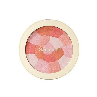 ザ セムのセンムル ルミナス マルチブラッシャー 8gに関する画像1
